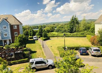 3 bed town house for sale in The Lakes, Larkfield, Aylesford ME20