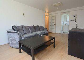 Thumbnail 1 bedroom flat to rent in Keyham House, Westbourne Park Road, London, London, United Kingdom