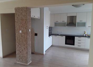 Thumbnail 3 bed apartment for sale in Chrisopolitissa, Larnaka, Larnaca, Cyprus