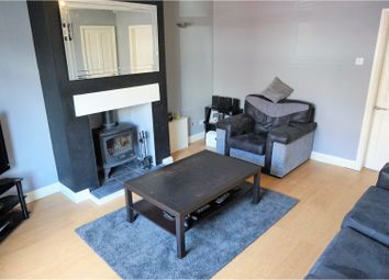 Thumbnail 3 bed semi-detached house for sale in Lindleys Lane, Kirkby In Ashfield