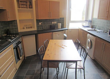 Thumbnail 4 bedroom flat to rent in Morningside Road, Edinburgh