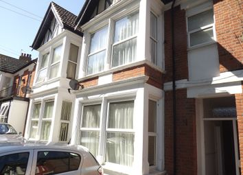 Thumbnail 2 bedroom flat to rent in Boston Avenue, Southend On Sea