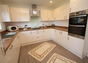 4 bed detached house for sale in Tarnside Close, Rochdale OL16