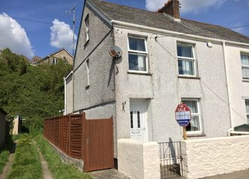 Thumbnail 3 bed property for sale in Trenant Vale, Wadebridge