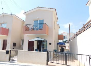Thumbnail 2 bed villa for sale in Koili, Paphos, Cyprus
