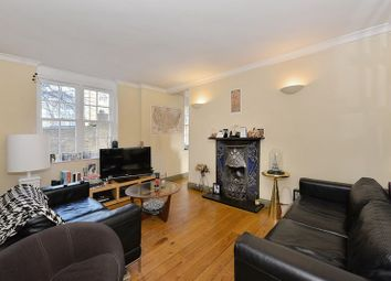 Thumbnail 1 bed flat to rent in Flaxman Court, Flaxman Terrace, London