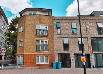 Thumbnail 2 bed flat for sale in Alscot Road, London