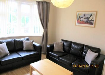 Thumbnail 2 bed flat to rent in Birchwood Avenue, High Heaton