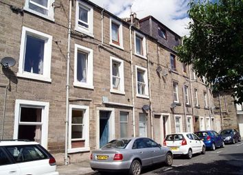 Thumbnail 2 bed flat to rent in 6 -3 Oliver Crescent, Hawick