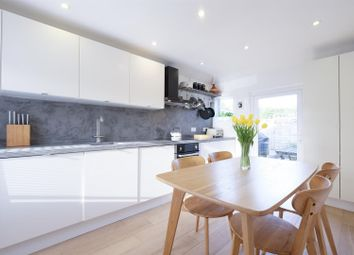 Thumbnail 2 bed detached house for sale in Brookside Close, Northend, Bath