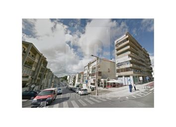 Thumbnail 5 bed apartment for sale in Alvalade, Alvalade, Lisboa