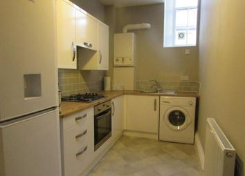 Thumbnail 2 bed flat to rent in Atholl Street, Perth