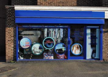Thumbnail Commercial property for sale in Moor Lane, Cranham, Upminster
