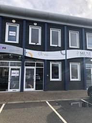 Thumbnail Office to let in Forward House, Unit 3F, Shrewsbury Avenue, Peterborough, Cambridgeshire