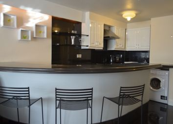 Thumbnail Studio to rent in St Georges Fields, Marble Arch