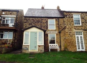 Thumbnail 2 bed property for sale in Stone Cellars, Washington, Tyne And Wear