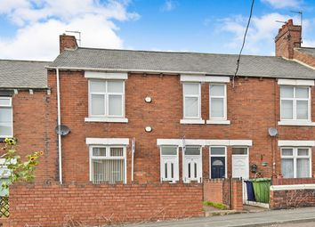 Thumbnail 3 bedroom flat to rent in Mitchell Street, Birtley, Chester Le Street