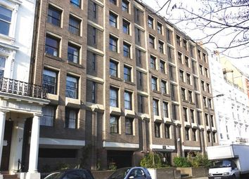 Thumbnail Parking/garage to rent in Queensborough Terrace, Bayswater
