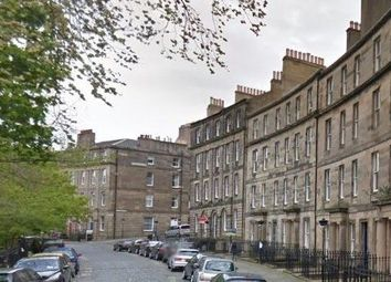 3 bed flat to rent in Royal Crescent, New Town, Edinburgh EH3