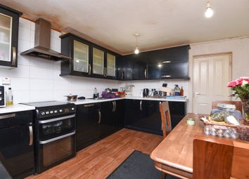 Thumbnail 3 bed terraced house for sale in Glamorgan Close, Mitcham