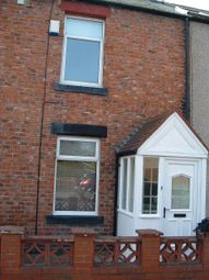 Thumbnail 2 bed terraced house to rent in Eva Street, Lemington