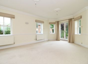 Thumbnail 2 bedroom flat to rent in Bishop Kirk Place, Oxford