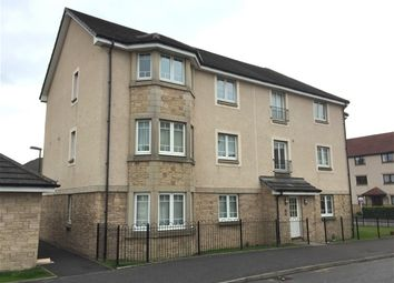 Thumbnail 2 bed flat to rent in Meikle Inch Lane, Bathgate, Bathgate