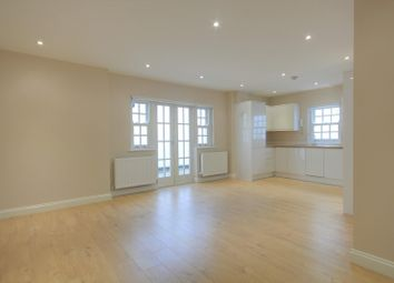 Thumbnail 2 bed flat to rent in Eldon Terrace, Reading