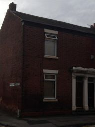 Thumbnail 2 bed semi-detached house to rent in Deepdale Road, Deepdale, Lancashire