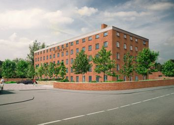 Thumbnail 2 bed duplex for sale in Apartment 4, Otter Mill, Ottery St Mary