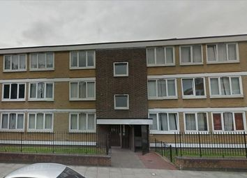 Thumbnail 2 bed flat for sale in Lubbock House, Poplar High Street, Tower Hamlets, London