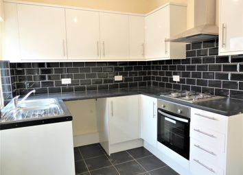 Thumbnail 3 bedroom semi-detached house for sale in Bellhouse Road, Sheffield