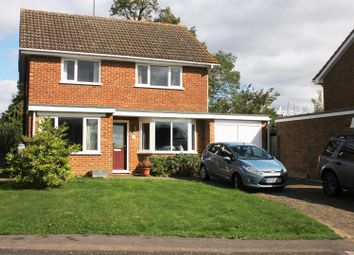 Thumbnail 4 bed property for sale in Farm Lane, Tonbridge