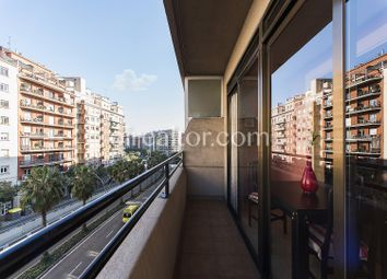 Thumbnail 4 bed apartment for sale in Horta - Guinardó, Barcelona, Spain