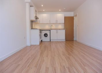 Thumbnail 1 bed flat to rent in Southampton Street, Southampton