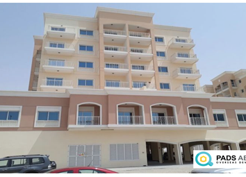 Thumbnail 2 bed villa for sale in Dubai - Dubai - United Arab Emirates
