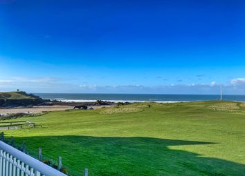 Crooklets Road, Bude EX23