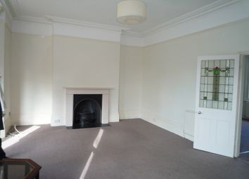 Thumbnail 2 bed flat to rent in Dyke Road, Brighton