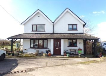 Thumbnail 4 bed property to rent in Croft Lane, Gailey