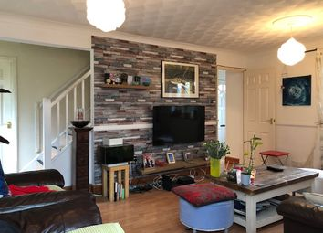 Thumbnail 4 bedroom detached house to rent in Broadgate Road, London