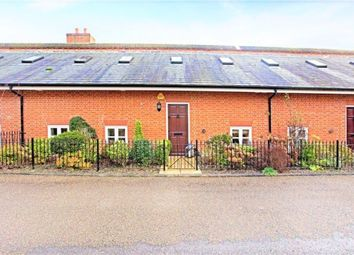 Thumbnail 3 bed mews house to rent in Hawthorne Drive, Kingwood, Henley-On-Thames