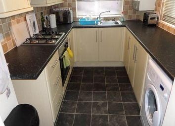 Thumbnail 1 bed flat to rent in Filton Avenue, Horfield, Bristol
