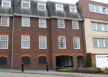 Thumbnail 2 bed flat to rent in Quary Street, Guildford Town Centre, Guildford