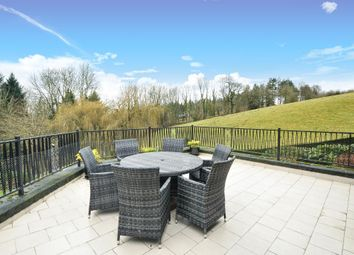 Thumbnail 4 bed detached house for sale in Hay On Wye, Clyro