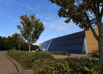 Thumbnail Office to let in Solar House, Doxford International Business Park, Sunderland
