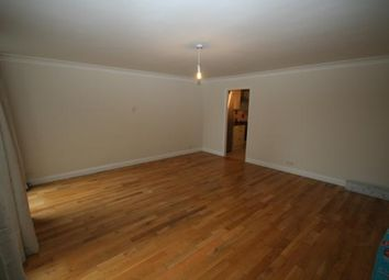 Thumbnail 2 bed flat to rent in Shearman Road, Blackheath