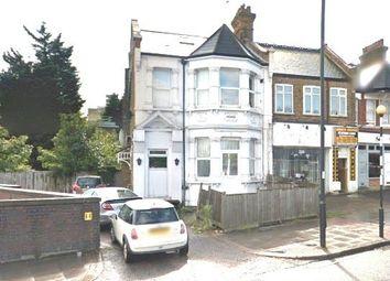 Thumbnail Studio to rent in Diamond Court, Dowes Road, Arnos Grove