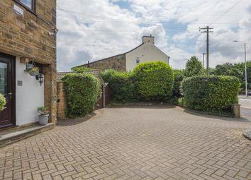 Galloway Lane, Pudsey LS28