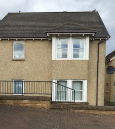 Thumbnail 2 bed flat to rent in Brewster Place, St Andrews, Fife