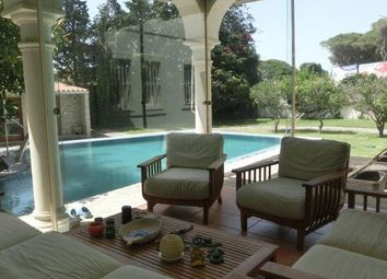 Thumbnail 6 bedroom villa for sale in Barbate, Barbate, Andalucia, Spain